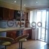 Продается квартира 1-ком 40 м² Комсомольская, 66