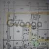 Продается квартира 2-ком 57 м² А.Невского 188б
