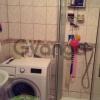 Продается квартира 2-ком 52 м² Сибирякова
