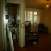Продается квартира 2-ком 47 м² Пионерская