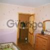 Продается квартира 2-ком 58 м² Калининградский пр-т
