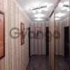 Продается квартира 2-ком 63 м² Солнечная