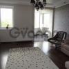 Продается квартира 3-ком 130 м² пер.Комсомольский