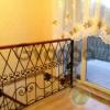 Продается квартира 3-ком 101 м² Чернышевского