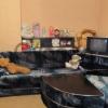 Продается квартира 2-ком 55 м² Степная