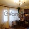 Продается квартира 1-ком 35 м² Советская