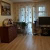 Продается квартира 2-ком 45 м² Московская