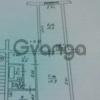 Продается квартира 2-ком 45 м² Шаманова 1