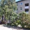 Продается квартира 1-ком 47 м² Калининградский пр.,