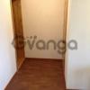 Продается квартира 2-ком 58 м² Новая