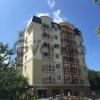 Продается квартира 1-ком 41 м² Парковая 6