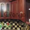 Продается квартира 2-ком 53 м² Кутаисская
