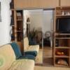 Продается квартира 3-ком 72 м² Новая 8
