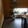 Продается квартира 2-ком 52 м² Пригородная