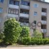 Продается квартира 1-ком 40 м² Калининградский пр-т
