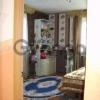 Продается квартира 3-ком 115 м² Калининградский проспект