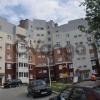 Продается квартира 2-ком 54 м² Фруктовая 4