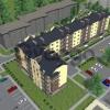 Продается квартира 1-ком 48 м² Пионерская