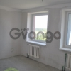 Продается квартира 1-ком 42 м² Фруктовая 4