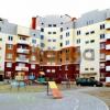 Продается квартира 1-ком 39 м² Фруктовая 4