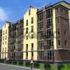 Продается квартира 1-ком 36 м² Пионерская