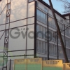 Продается квартира 2-ком 82 м² Володарского