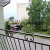 Продается квартира 2-ком 71 м² Пугачёва