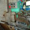 Комплекс станков для заточки свеклорезных ножей
