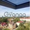 Продается квартира 3-ком 102 м² Окружная