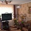 Продается квартира 3-ком 90 м² Заречная