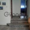 Продается квартира 2-ком 78 м² Бровцева
