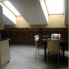 Продается квартира 2-ком 65 м² Потёмкина