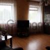 Продается квартира 3-ком 78 м² Железнодорожная