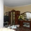 Продается квартира 1-ком 49 м² Окружная