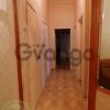 Продается квартира 2-ком 92 м² Крылова