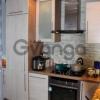 Продается квартира 2-ком 51 м² Крылова
