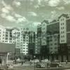 Продается квартира 2-ком 64 м² Окружная
