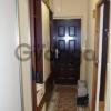 Продается квартира 2-ком 50 м² Лесопарковая
