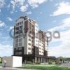 Продается квартира 2-ком 58 м² Окружная
