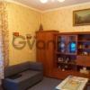 Продается квартира 2-ком 51 м² Чкалова