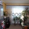Продается квартира 1-ком 27 м² Центральная