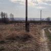 Продам 2 участка под жилую застройку в Артюховке