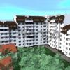 Продается квартира 2-ком 57 м² Советская