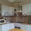 Продается квартира 2-ком 46 м² Шаманова
