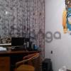 Продается квартира 3-ком 99 м² Талалихина