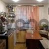 Продается квартира 1-ком 31 м² ул. Адмирала Макарова, 6 к1