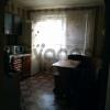 Продается квартира 3-ком 64 м² Садовая, 3