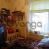 Продается квартира 2-ком 42 м² Балтийская