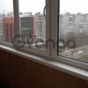 Продается квартира 1-ком 37 м² Московский проспект