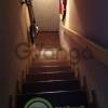 Продается квартира 3-ком 75 м² Орудийная